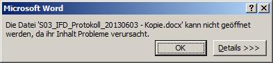 forum2_fehlermeldung