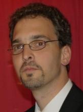 profilfoto_jan_fischbach_farbig1