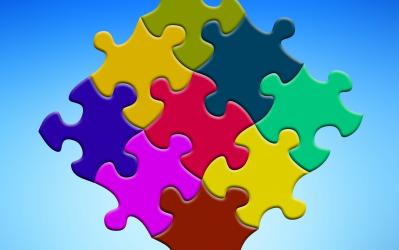 puzzle-210785_1920-beschnitten
