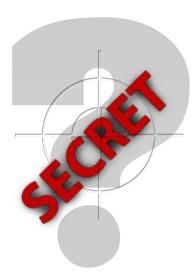 secret-205646_640_CC0 Public Domain