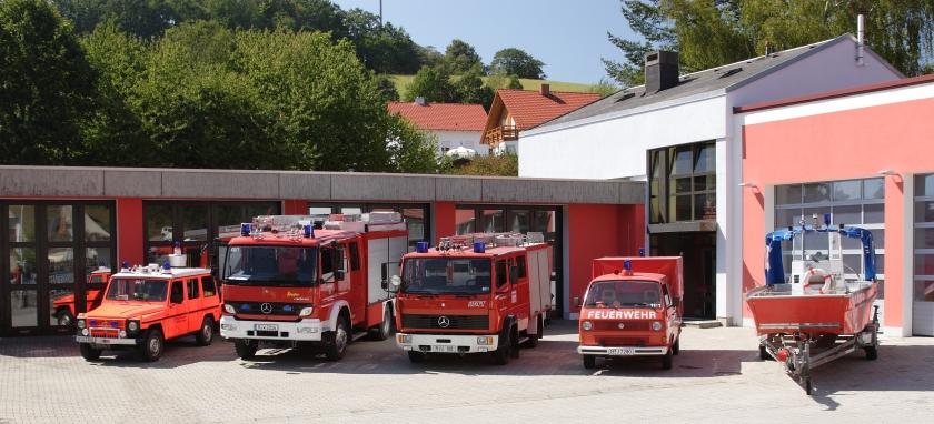 Freiwillige_Feuerwehr_wörth_Donau
