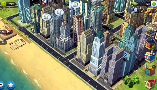 Smart Citys: Technologie allein reichtnicht