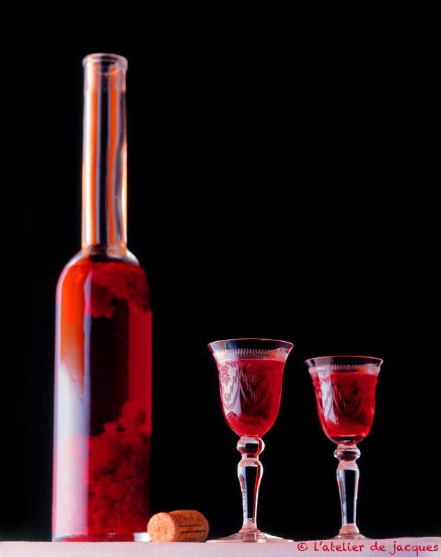 Agilität: Alter Wein, nur neue Schläuche? Ist das Kunst oder kann dasweg?