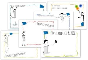 FAV-Kudo-Karten-2019