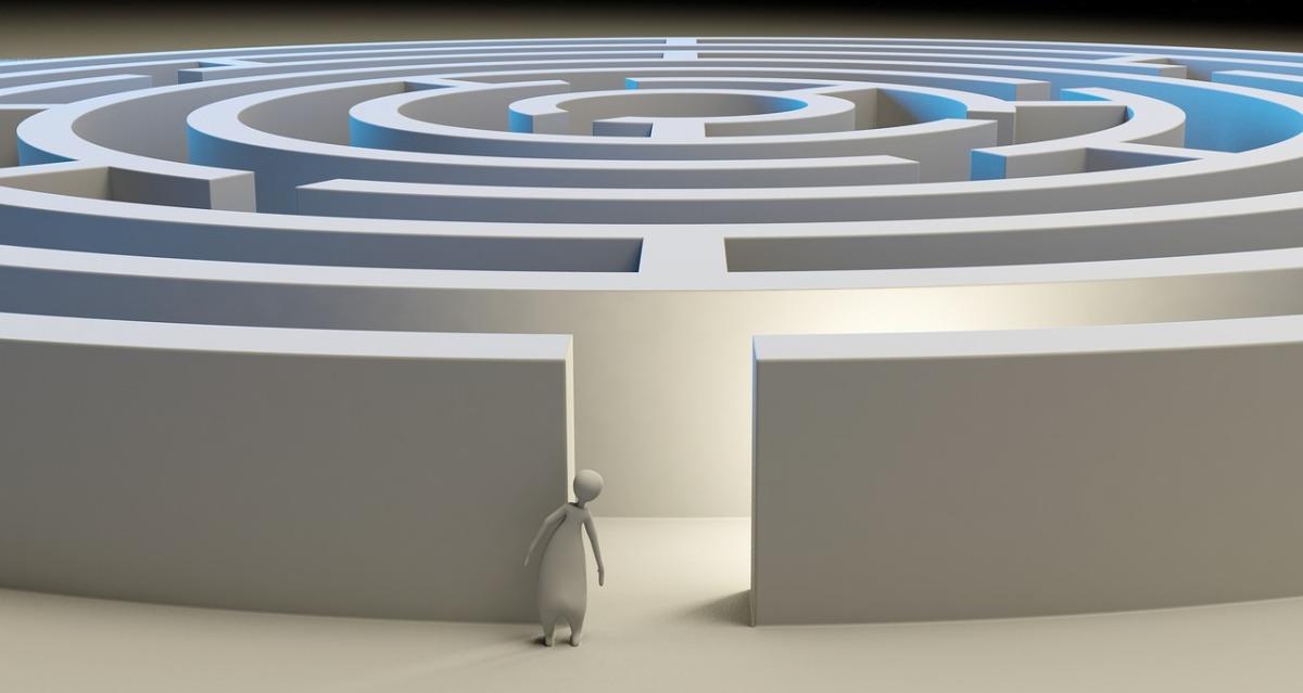 Agile Strategie in der Verwaltung – Teil1