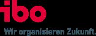 ibo_Logo_mit_Claim_CMYK