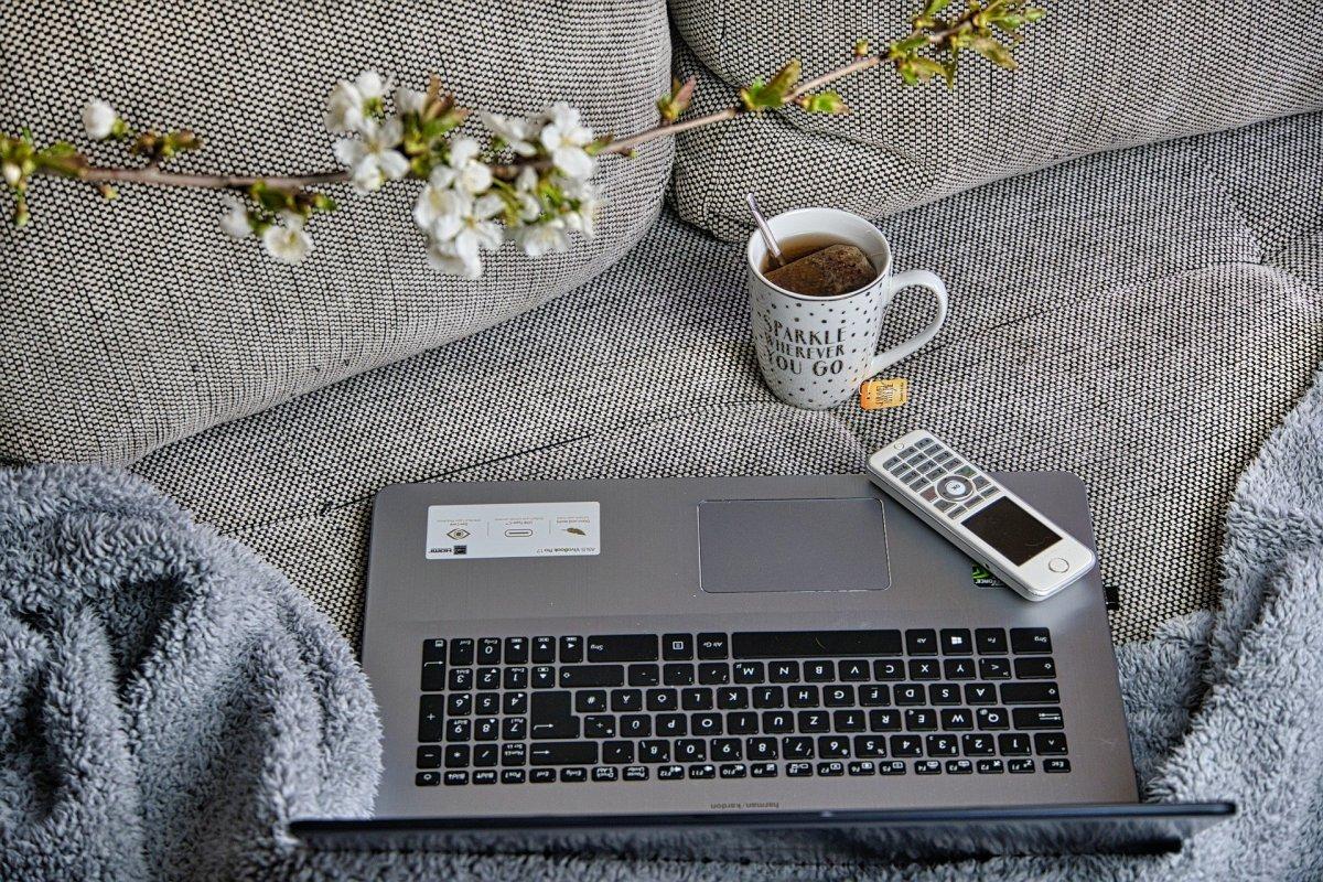 Morgen 16.9.2020 15 Uhr: Mini-Webkonferenz – Ab ins Home-Office oder dochnicht?