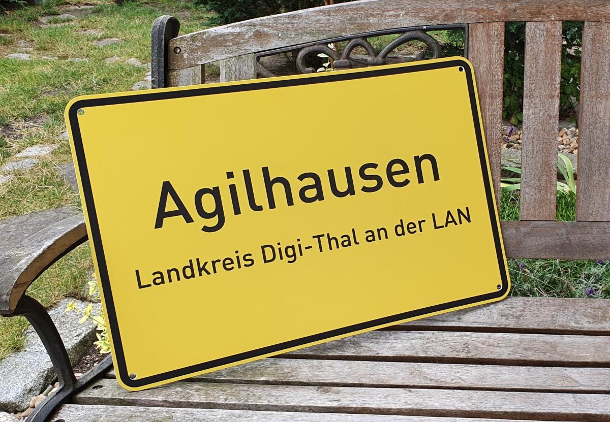Herbstkonferenz Agile Verwaltung am 4./5.11.2020 – Der Ticketshop hatgeöffnet